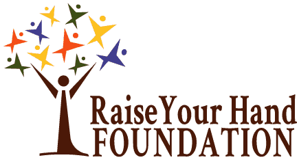Raise Your Hand Foundation